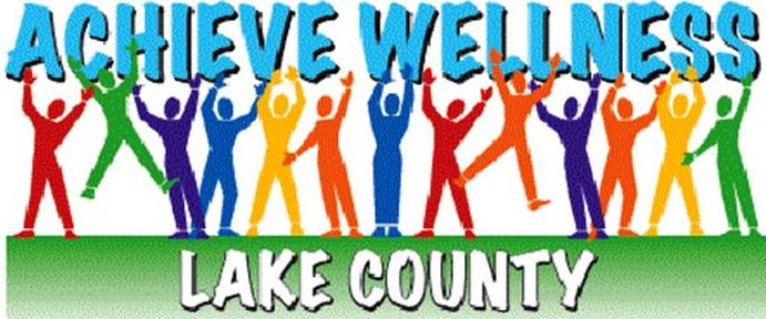 ACHIEVE Wellness Lake County