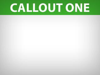 callout1 - Beacon HealthBeacon Health