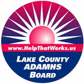 Lake County Ohio ADAMHS Board