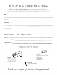 Uncategorized Archives - Page 8 of 9 - Beacon HealthBeacon