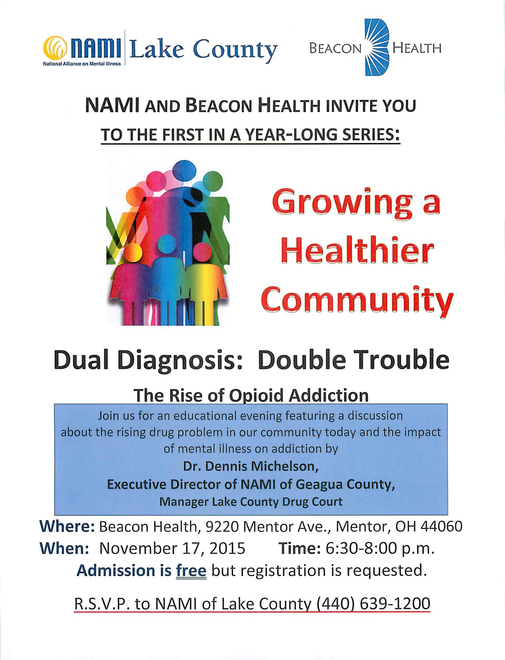 News - Page 4 of 9 - Beacon HealthBeacon Health