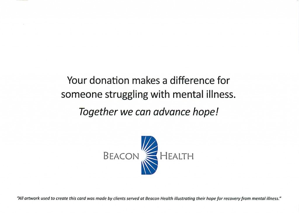 Uncategorized Archives - Page 4 of 9 - Beacon HealthBeacon