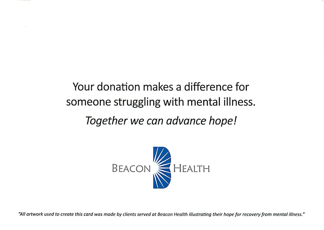 fc168bd04f09c8 Annual Appeal inside 2 - Beacon HealthBeacon Health